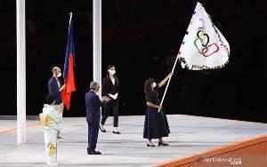 Menpora Salut dan Sebut Indonesia Bisa Belajar dari Olimpiade Tokyo