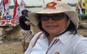 Komisi III DPRD Kalteng Dorong Pemda Tingkatkan Wisata Unggulan