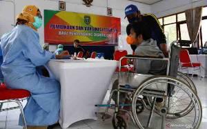 Kementerian PPPA: Orang Tua Perlu Siapkan Anak Disabilitas Hadapi Masa Depan
