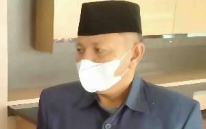Wakil Ketua DPRD Kotim Ingin Pelaku Balapan Liar Ditindak Tegas