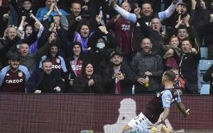 Ings Antar Villa Bungkam Newcastle saat Leeds Bangkit Imbangi Everton