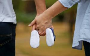 """Psikolog Ungkap Alasan Pasangan Memilih untuk """"Childfree"""""""