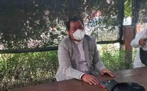 MAKI Berencana Laporkan Wakil Ketua KPK ke Bareskrim terkait Etik