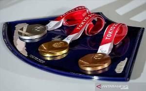 Kemenpora Pastikan Bonus untuk Peraih Medali Paralimpiade Tokyo