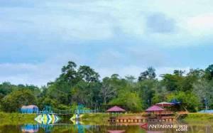 3 Objek Wisata Barito Utara Kembali Dibuka