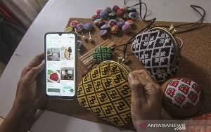 Digitalisasi dan Kolaborasi Kunci UMKM Tumbuhkan Ekonomi Inklusif