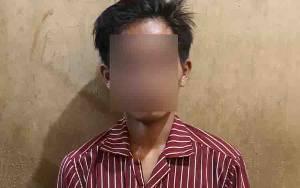 Seorang Perempuan di Sampit Jadi Korban Percobaan Pemerkosaan oleh 2 Pria