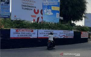 KPK Klarifikasi Adanya Unggahan Melalui Akun Medsos Budhi Sarwono