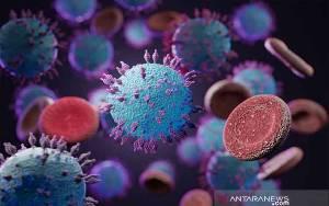 Epidemiolog Jelaskan Cara Efektif Cegah COVID-19 Varian Mu