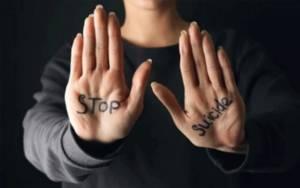Peneliti Kesehatan Mental: Tindakan Bunuh Diri Dapat Menular
