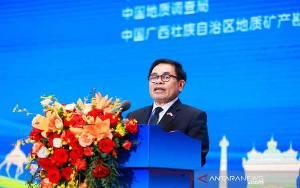 Indonesia Promosikan Ekonomi Hijau di Xiamen