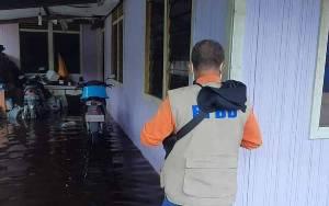 Dewak Ajak Warga Saling Berbagi Untuk Korban Banjir