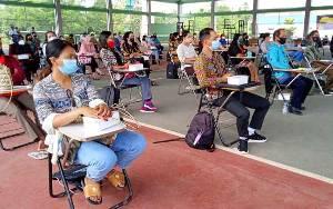 Bupati Barito Timur: UMKM Menyediakan 99 Persen dari Total Lapangan Kerja