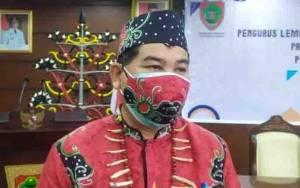 Kepala Disbudpar Kalteng: Pembukaan Objek Wisata Tergantung Pemerintah Daerah