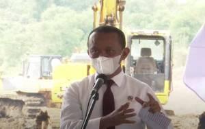 Mei 2022 Indonesia Sudah Produksi Mobil Listrik