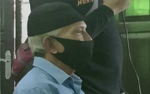 Ini Ancaman Penjara untuk Kakek Penadah Ponsel Curian