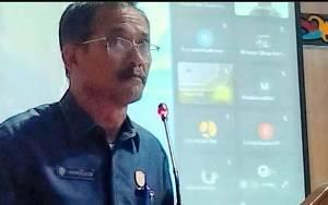 Anggota DPRD Kotim Ini Dukung Provinsi Kotawaringin Raya agar Segera Terbentuk