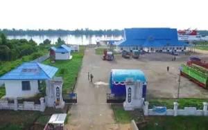 Legislator Dorong Pemerintah Maksimalkan Potensi Pelabuhan untuk Peningkatan PAD
