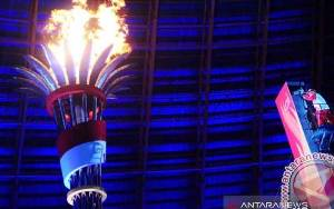 Kirab Api PON Papua di Jayapura Dimulai 1 Oktober 2021
