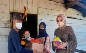 Belajar Tatap Muka Dilaksanakan Besok, DPRD Kobar Ingatkan Perhatikan Prokes Ketat