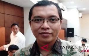 PPP Instruksikan Anggota Fraksi DPRD Inisiasi Perda Pesantren