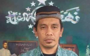 MUI Sebut Pembakaran Mimbar Masjid Raya Makassar Ujian Soliditas Umat