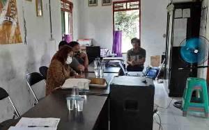 DPRD Kalteng Dorong Pemda Maksimalkan Pengelolaan Situs Budaya
