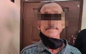 Polisi Ringkus 3 Pelaku Hipnotis Lintas Provinsi