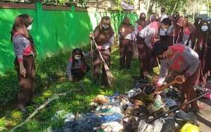 Pemkab Kotim Harus Perbanyak Sebaran Depo Sampah