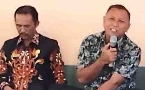Legislator Kotim Dorong Vaksinasi Sistem Jemput Bola ke Desa-desa