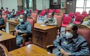 DPRD Kotim Minta RSUD dr Murjani Sampit Operasionalkan Mesin Cuci Darah