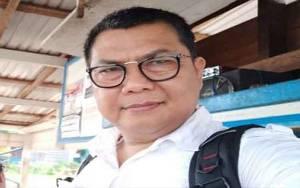 Anggota DPRD Ini Sebut PAD Kabupaten Katingan Belum Capai 50 Persen