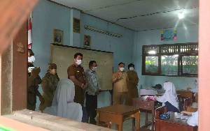 Dinas Pendidikan Kotim Ingin Mutu Pendidikan Merata di Seluruh Wilayah