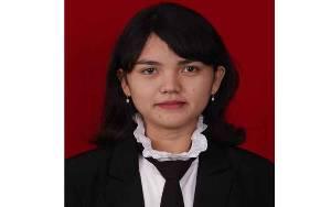 Integrasi Data Pertanian Indonesia
