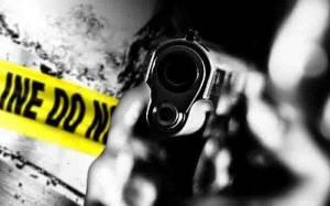 Prajurit Terluka saat Kontak Tembak dengan KSB di Intan Jaya