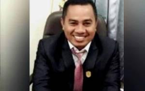 DPRD Kalteng Dorong Pemerintah Daerah Pacu Peningkatan Sektor Pertanian