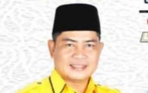 Wakil Ketua DPRD Katingan Ingatkan Warga Waspadai Banjir Tahap 3
