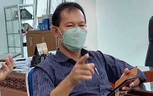 DPRD Kalteng Dorong Setiap Daerah Gali Potensi Pariwisata