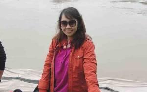 Pasca PPKM Dilonggarkan, Perekonomian Kalteng Diyakini Bergairah Kembali