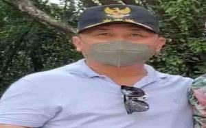 Gubernur Kalteng Minta Masyarakat Tetap Patuhi Prokes Meski Penyebaran Covid-19 Melandai
