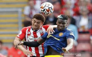 Paul Pogba: Perlu Perubahan di Manchester United