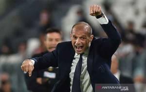 Kemenangan atas Zenit Bisa Jadi Langkah Besar untuk Juventus
