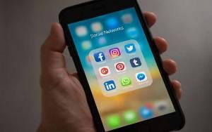 WhatsApp Perbarui Fitur Panggilan Grup