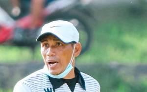 Semen Padang Raih Kemenangan Perdana di Liga 2 2021