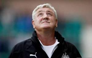 Newcastle United Resmi Putuskan Kontrak Steve Bruce