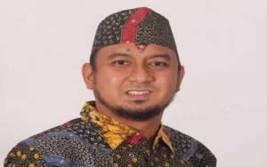 Wakil Ketua I DPRD Palangka Raya: Waspada Pinjaman Online Ilegal