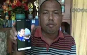 Pencarian Dihentikan, Keluarga Berharap Penumpang yang Lompat dari KM Kirana I Masih Dapat Ditemukan