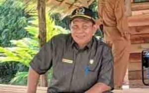 DPRD Kobar Apresiasi Ketegasan Kapolres Pecat Anggota yang Terlibat Narkoba
