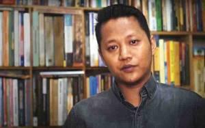 Sosiolog: Warga Butuh Literasi Finansial Guna Kurangi Kasus Pinjol
