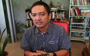 Anggota DPR Dorong Pemerintah Bangun Laboratorium Antidoping